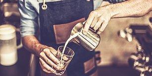 Kahve Tercihlerine Göre, Hangi Şehirde Yaşadığını Tahmin Ediyoruz!