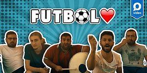 Kesinlikle Uzak Durmanız Gereken 9 Futbolsever Tipi