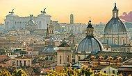 Hangimiz İtalya'da master yapmak ister? İtalya'da master yapmak için 5 neden