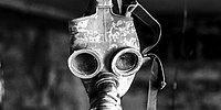 Tarihin Şanssız Şehri Pripyat'ın Fazlasıyla Acı Yüklü 45 Görüntüsü
