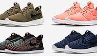 Sen Hangi Sneaker'sın?