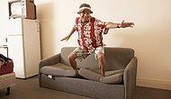 En Keyifli Konaklama İmkanı: Couchsurfing Nedir, Nasıl Kullanılır?