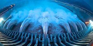 Dünya Su Haftası'nda Yaşam Kaynağımız Hakkında Bilmeniz Gereken 11 Şey