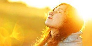 Beyninizi Güçlendirmenin ve Sağlıklı Bir Hayata Sahip Olmanın 15 Yolu