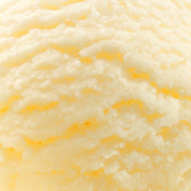 9. Dondurma mı? Muz mu?