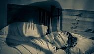Uyumak Güzeldir Ama Böylesi Değil! Kanınızdaki Sıcaklığın Çekilmesine Neden Olacak Uyku Bozuklukları