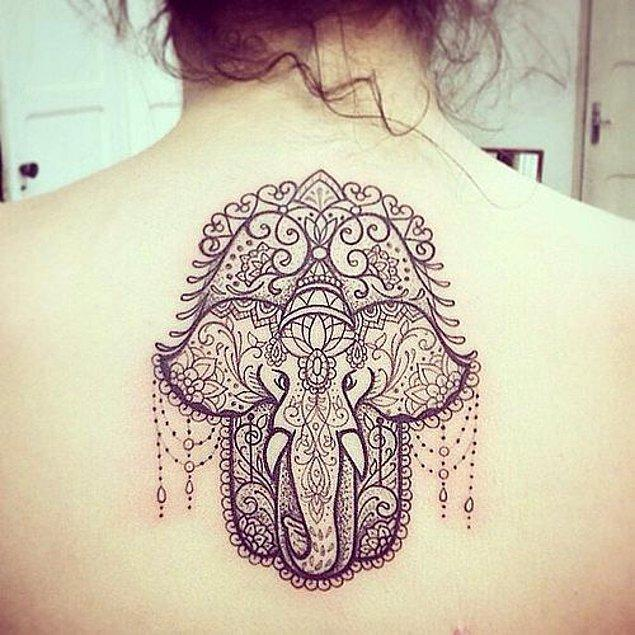 9. Hindu Fili