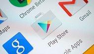 Telefonunuzda Mutlaka Olması Gereken 'Google Editörün Seçimi' Ödülünü Almış 14 Uygulama