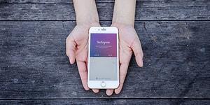 Instagram'a Zoom Özelliği Geldi!