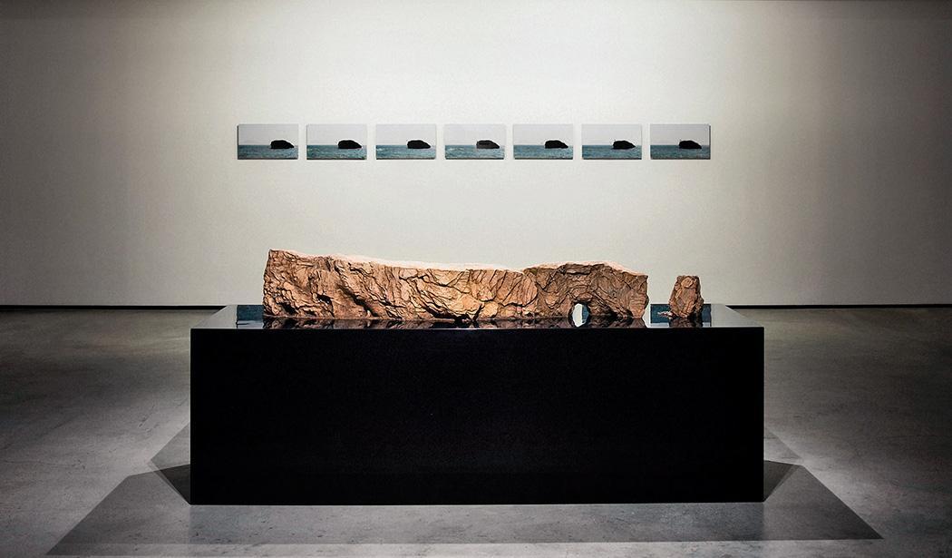 Dünyanın En İyi Galerileri Listesinde Türkiye'den Dört İsim