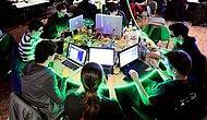 Silikon Vadisinden 18 Teknoloji Devi Firmanın Dudaklarınızı Uçuklatacak Stajyer Maaşları