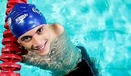 Engelleri Aşıp Türkiye'yi Uluslararası Müsabakalarda Temsil Eden 'Balık Adam' Beytullah Eroğlu