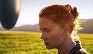 Bu Sonbaharda Sinema Salonlarına Hareketlilik Getirmesi Beklenen 23 Film