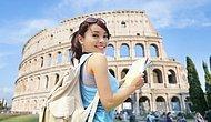 Modanın Başkenti İtalya'da Master Yapmak İçin 11 Neden