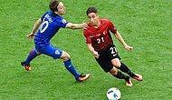 Hırvatistan – Türkiye Maçı Seyircisiz Oynanacak