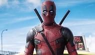 Deadpool filmi hakkında 27 ilginç bilgi !