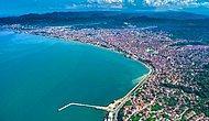 Karadenizin İncisi Ordu'yu Anlatan Muhteşem Video