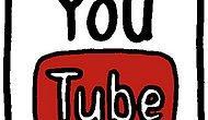 YouTube'da Çok Kısa Sürede Rekora İmza Atan Fenomen Ünlüler Ve Klipleri