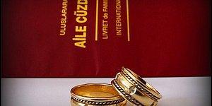 Evlenince Hangi Soyadını Alacaksın!