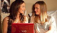 Mutlu Bir Ev Arkadaşlığı İçin Olmazsa Olmaz 21 Altın Kural