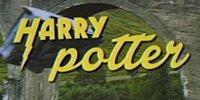 Harry Potter 90'larda Bir Sitkom Olsaydı Nasıl Olurdu?