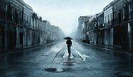 Yağmuru Yanı Başınızda Hissettirerek Sizi Huzura Sürükleyecek 21 Türkçe Şarkı