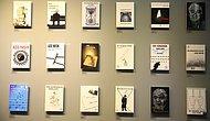 Aziz Nesin'in Daha Önce Yayımlanmamış Notları Kitaplaşıyor