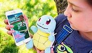 Pokemon Go'ya 'Vegan' Davası