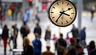 Karar Resmi Gazete'de: Yaz Saati Uygulaması Yıl Boyu Sürecek!