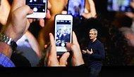 iPhone 7 Huzurlarınızda! Beklenen Telefonun Görünümü, Özellikleri ve Fiyatı Belli Oldu