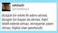 Sosyal Medya Alemine Göre Twitter'da Atılmış En Güzel 21 Tweet