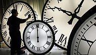 Tüm Yıl Geçerli Olacak Yaz Saati Uygulamasının Gündelik Hayatta Yaratacağı Değişiklikler