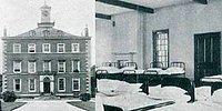 Tarihin Tozlu Sayfalarından Akıl Hastanelerinde Karşılaşılmış En Esrarengiz 10 Vaka