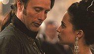 Yasak Aşkın Büyüsüne Kapılmış Çiftlerin Tutkulu Hikayelerine Davet Eden 22 Film