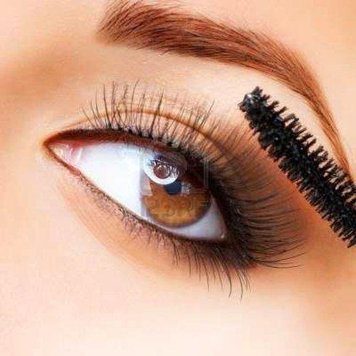 Senin Göz Rengini Tahmin Ediyoruz Onediocom