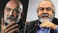 Altan Kardeşler Gözaltına Alındı