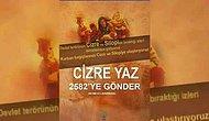Bazı HDP'liler Cizre ve Silopi'ye Yapmak İsterken Mehmetçik Vakfı'na Bağış Yaptı