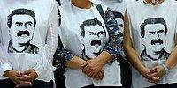 Öcalan'a Bayramda Ailesiyle Görüşme İzni
