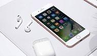 Uzmanlar Uyardı: iPhone 7 Yerine 2017'yi Bekleyip Yeni Cihazı Alın