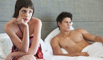 Cinsel Yaşam Hakkında Sormaya Çekindiğiniz, Ancak Kesinlikle Öğrenmeniz Gereken 10 Bilgi