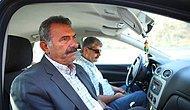 Kardeşi, Öcalan'ın Mesajını Açıkladı: 'Bu Kör Bir Savaştır, 6 Ayda Bu Sorunu Çözeriz'