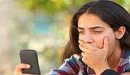 Görüşmek İstemediğin Telefon Numaralarını Kolayca Engelleyebileceğini Biliyor musun?