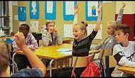 Eğitimde Bir Numara Olan Finlandiya ve Japonya'da Eğitim Nasıl?