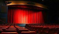 Devlet Tiyatroları'nda 'Yabancı Oyun' Tartışması Son Buldu