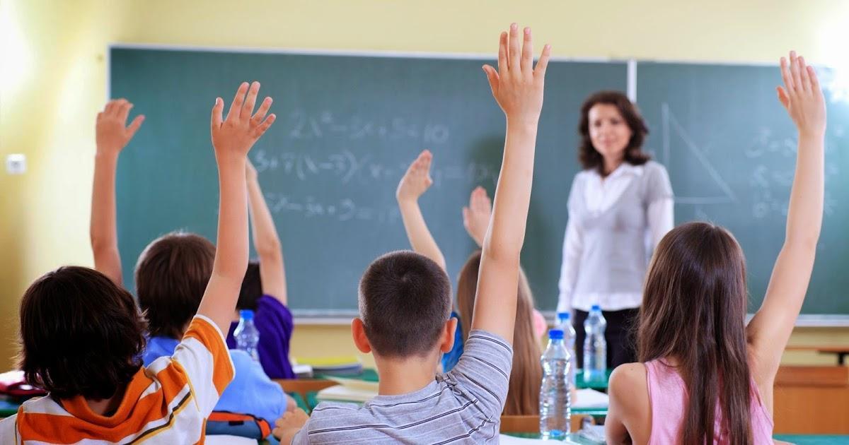 Ebeveynlere Dev Yardım: Çocuklarınızın Daha Verimli Ders Çalışabilmesi İçin 18 Tavsiye