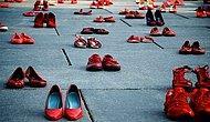 Kadın İntiharları Araştırmasında 'İntihar Süsü Verilen Cinayetler' Vurgusu