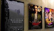 Bu Hafta 3 Yeni Film Vizyonda
