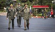 4 Başlık ile Gerasimov'un Ankara Ziyaretinin Sonuçları