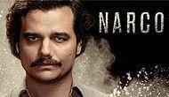 Para, Kan ve Kokain: Efsane Dizi Narcos ve Pablo Escobar'a Dair 13 İlginç Bilgi