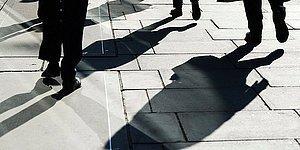 İşsizlik Oranı Yüzde 10,2 Seviyesinde